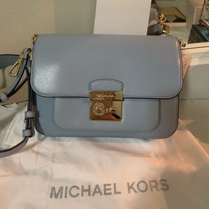 New Michael Kors crossbody bag